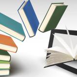 10 златни правила на ценообразуването при е-книгите