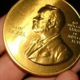 210 номинирани за Нобелова награда за литература за 2014