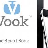 Vook купува Booklr – задава ли се нов гигант при е-книгите?