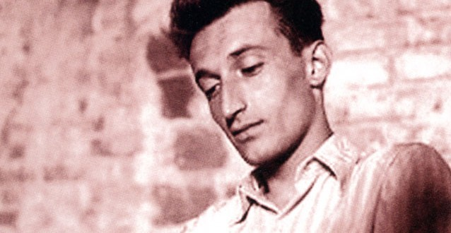 Dzhani Rodari