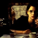 10 писателки, променили литературата