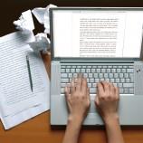 Защо самопубликуващите се автори могат да се наричат както си пожелаят