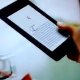 Amazon решават проблема с PDF файловете с ъпдейт за Paperwhite