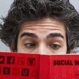 Време е за #социалночетене, издателю