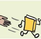 Световна библиотека+социална мрежа+игра= Буккросинг