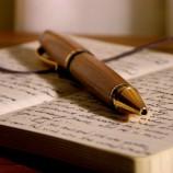 Майкъл Козловски: Самопубликуващите се писатели не бива да бъдат наричани автори