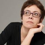 Ружа Лазарова: Писателят е занаятчия на думите и просветен читател