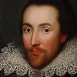 10 неща, които не знаеш за Шекспир
