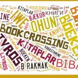 Как Bookcrossing.com проговори на български език