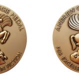 """Дона Тарт и Дорис Кърнс Гудуин с номинации за медалите """"Андрю Карнеги"""""""