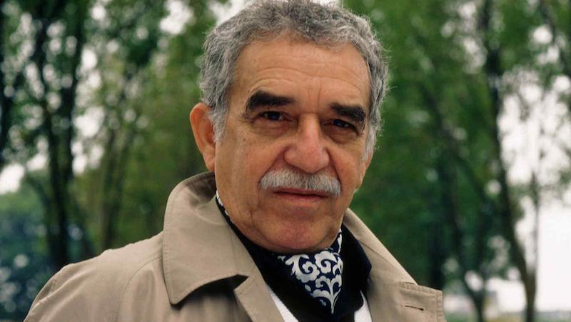 10 незабравими цитата от книгите на Габриел Гарсия Маркес