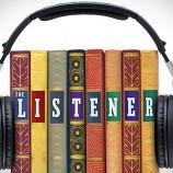 Защо аудио книгите са следващата голяма вълна в самопубликуването