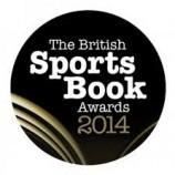 Дейвид Бекъм, Анди Мъри и Рони О'Съливан се състезават и на терена на книгите