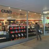 Amazon и италианската верига Giunti al Punto с франчайз сделка