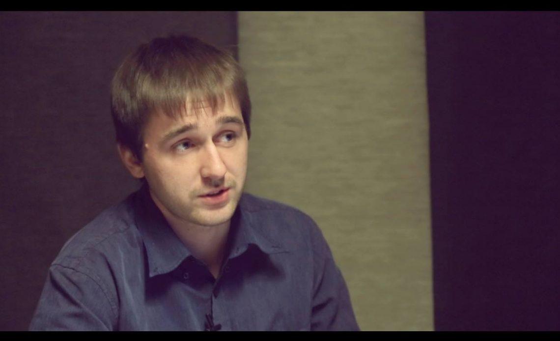 Aleks Krastev Atelie
