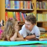 """Кампанията """"Забавното лятно четене"""" 2014 стартира с кръгла маса за детската грамотност"""