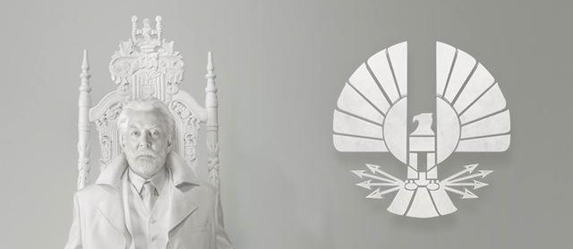 Prezidentat Snou Sojka-prismehulka