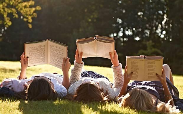 """Литературно четене, част от фестивала Дома Арт Фест """"Пулсът на Новата Русия"""""""