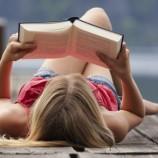 Седем неща, които само феновете на YA книгите ще разберат