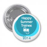Бъди част от най-книжната стажантска програма – Happy Summer Trainees 2014