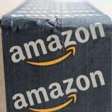 """Кинг, Гришам, Патерсън и други световноизвестни писатели скочиха срещу """"разбойниците"""" Amazon"""