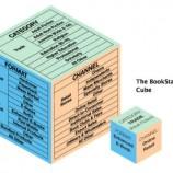 Американският пазар на е-книги се задържа на $3 млрд. през 2013 г.