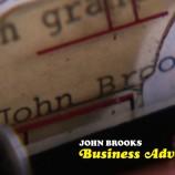 Любимата бизнес книга на Бил Гейтс и Уорън Бъфет започва нов живот