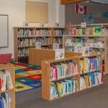 Писатели и учители с отворено писмо за съдбата на библиотеките в английските училища