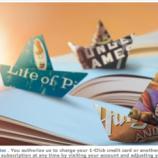 Amazon тества абонаментна услуга за е-книги Kindle Unlimited