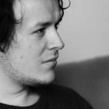 Обявиха носителя на най-голямата наградата за поезия в Обединеното кралство