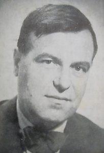 Angel Karaliichev