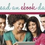 18 септември ще бъде Ден на електронната книга