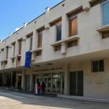 Седмица без глоби в библиотеката в Пловдив до 28 април