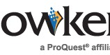 Bowker: Американският пазар на печатни книги остава стабилен