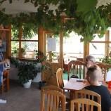 Калин Терзийски откри Фестивала на плажното четене в Албена