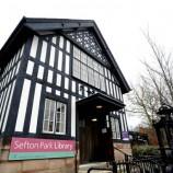 Затварят 11 библиотеки в Ливърпул