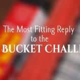 Ти включи ли се в #Bookbucketchallenge?
