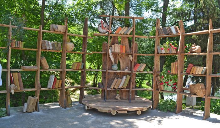 ksilifor-biblioteka