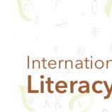 На 8 септември отбелязваме международния ден на грамотността