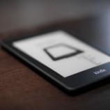 Amazon пуска следващо поколение таблети и четци Kindle