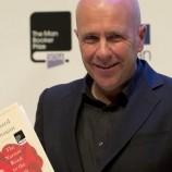 Ричард Фланаган спечели наградата Man Booker за 2014