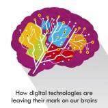 """Цифровите технологии и промените в съзнанието в """"Mind Change"""" на Сюзан Грийнфилд"""