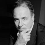 Анди Хоровиц пише нова книга и за Джеймс Бонд