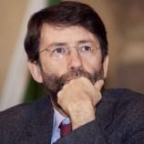 Италиански министър обеща единна ДДС ставка за книгите в ЕС