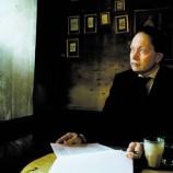 Курсовете по творческо писане убиват западната литература според член на журито за Нобеловата награда