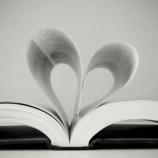 """""""Непосилното битие на литературата"""" дискутират в сряда"""