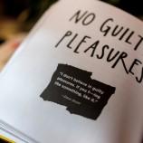 24 неща, които никога не трябва да казваш на читателите на YA