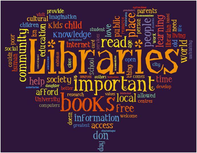 Bibliotekite