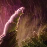 """10 неща, които не знаем за поредицата """"Подземните хроники"""" на Сюзан Колинс"""