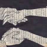 Най-страхотните гаджета от книгите според Дени Колева